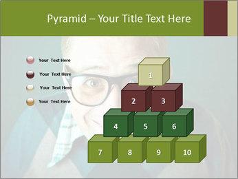 0000086951 PowerPoint Templates - Slide 31