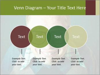 0000086951 PowerPoint Templates - Slide 32