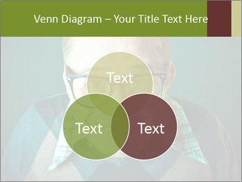 0000086951 PowerPoint Templates - Slide 33