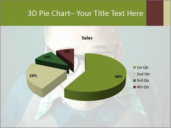 0000086951 PowerPoint Templates - Slide 35