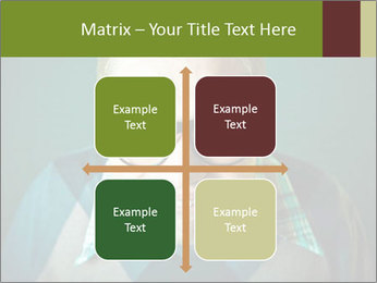 0000086951 PowerPoint Template - Slide 37