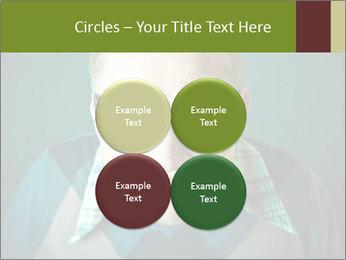 0000086951 PowerPoint Template - Slide 38