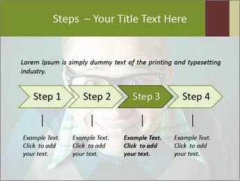 0000086951 PowerPoint Templates - Slide 4