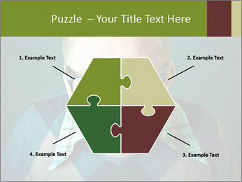0000086951 PowerPoint Template - Slide 40