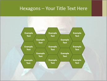 0000086951 PowerPoint Template - Slide 44