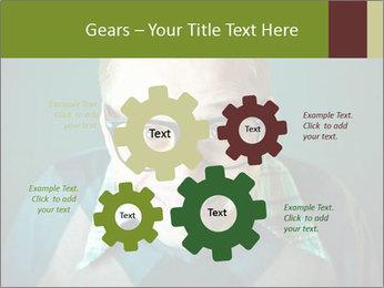 0000086951 PowerPoint Templates - Slide 47