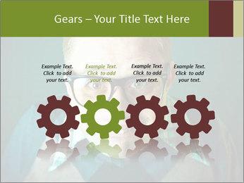 0000086951 PowerPoint Templates - Slide 48