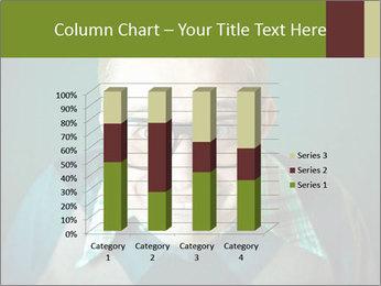 0000086951 PowerPoint Templates - Slide 50