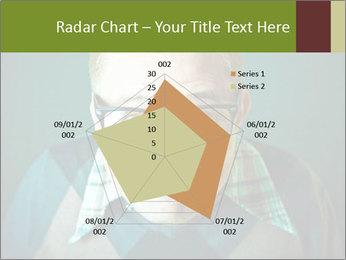 0000086951 PowerPoint Template - Slide 51