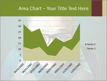 0000086951 PowerPoint Template - Slide 53