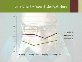 0000086951 PowerPoint Template - Slide 54