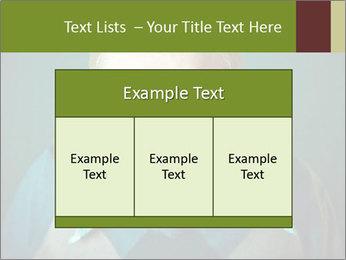 0000086951 PowerPoint Templates - Slide 59