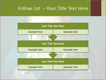0000086951 PowerPoint Templates - Slide 60
