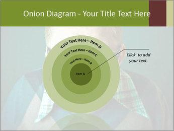 0000086951 PowerPoint Templates - Slide 61