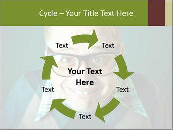 0000086951 PowerPoint Templates - Slide 62
