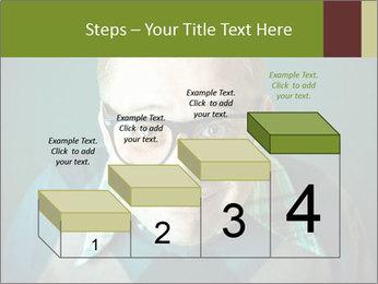 0000086951 PowerPoint Template - Slide 64