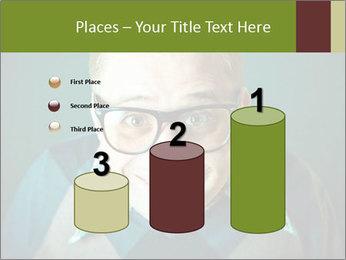 0000086951 PowerPoint Templates - Slide 65