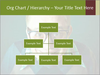 0000086951 PowerPoint Template - Slide 66
