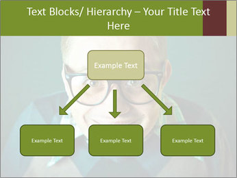 0000086951 PowerPoint Template - Slide 69