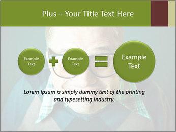 0000086951 PowerPoint Templates - Slide 75