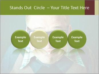 0000086951 PowerPoint Template - Slide 76