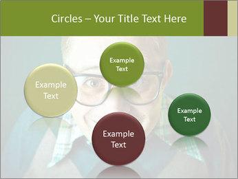 0000086951 PowerPoint Template - Slide 77