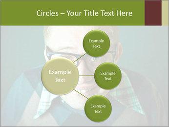 0000086951 PowerPoint Templates - Slide 79