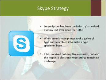 0000086951 PowerPoint Templates - Slide 8