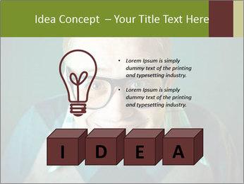 0000086951 PowerPoint Templates - Slide 80