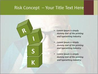 0000086951 PowerPoint Templates - Slide 81