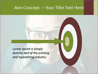 0000086951 PowerPoint Template - Slide 83