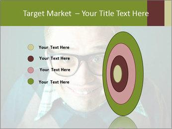 0000086951 PowerPoint Template - Slide 84