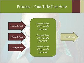 0000086951 PowerPoint Templates - Slide 85