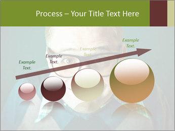 0000086951 PowerPoint Templates - Slide 87
