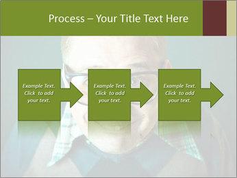 0000086951 PowerPoint Template - Slide 88