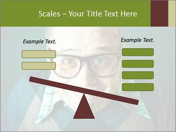 0000086951 PowerPoint Templates - Slide 89