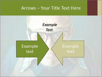 0000086951 PowerPoint Template - Slide 90