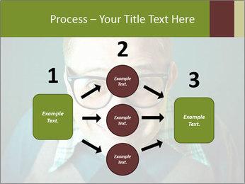 0000086951 PowerPoint Template - Slide 92