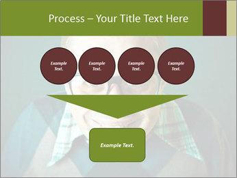 0000086951 PowerPoint Template - Slide 93