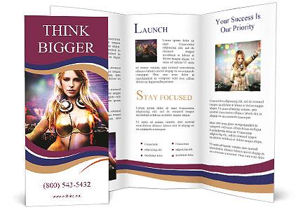 0000086952 Brochure Templates