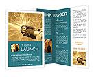 0000086953 Brochure Template