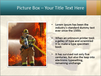 0000086953 PowerPoint Template - Slide 13