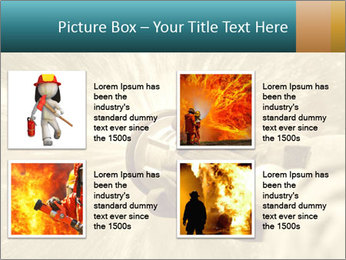 0000086953 PowerPoint Template - Slide 14