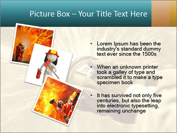 0000086953 PowerPoint Template - Slide 17