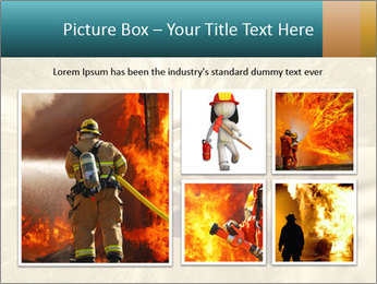 0000086953 PowerPoint Template - Slide 19