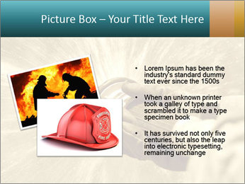 0000086953 PowerPoint Template - Slide 20
