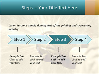 0000086953 PowerPoint Template - Slide 4