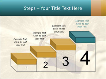 0000086953 PowerPoint Template - Slide 64