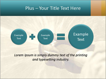 0000086953 PowerPoint Template - Slide 75