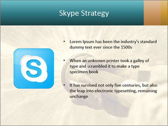 0000086953 PowerPoint Template - Slide 8